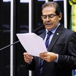 Solidariedade decide apoiar Baleia Rossi na eleição da Câmara