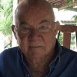 Morre o ex-deputado Federal Clenâncio Fonseca