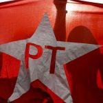 Eleição da Câmara: PT deve anunciar em fevereiro nome para chapa com Baleia Rossi