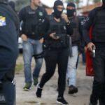 Homicídios caem 70,4% em quatro anos no bairro Santa Maria em Aracaju