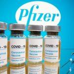 Wajngarten confirma que governo demorou responder carta da Pfizer