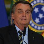 """""""Renan tem moral para querer prender alguém?"""", diz Bolsonaro"""