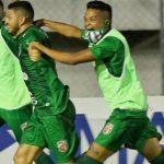 Campeonato Sergipano: Lagarto volta a vencer o Itabaiana e garante vaga na final